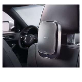 Philips GoPure SlimeLine 230 car air purifier