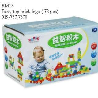 toy brick lego