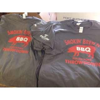 T-Shirt - Design & Print