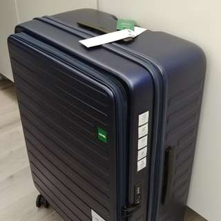 LOJEL CUBO Luggage (Large 30in)