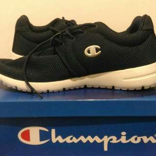 Champion Shoes Running