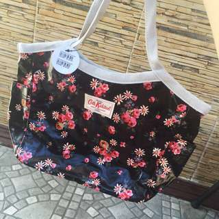 Sale tas cath kidston handbag wanita murah