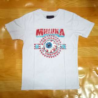 Mnwka™ shirt