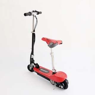 🔋電動滑板車🛴(可折疊)🛢