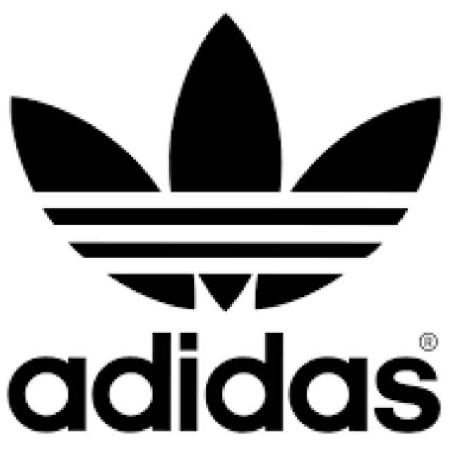 ADIDAS GERMANY PREORDER