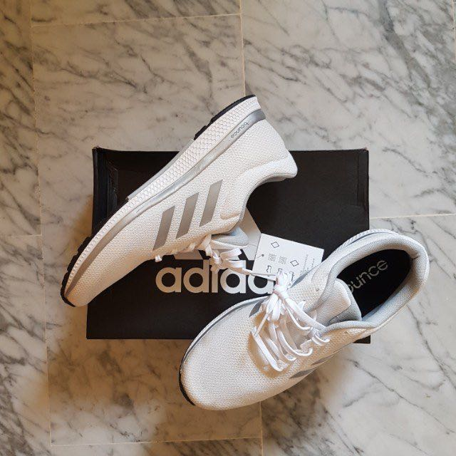 Adidas Mana Bounce 2 w Aramis