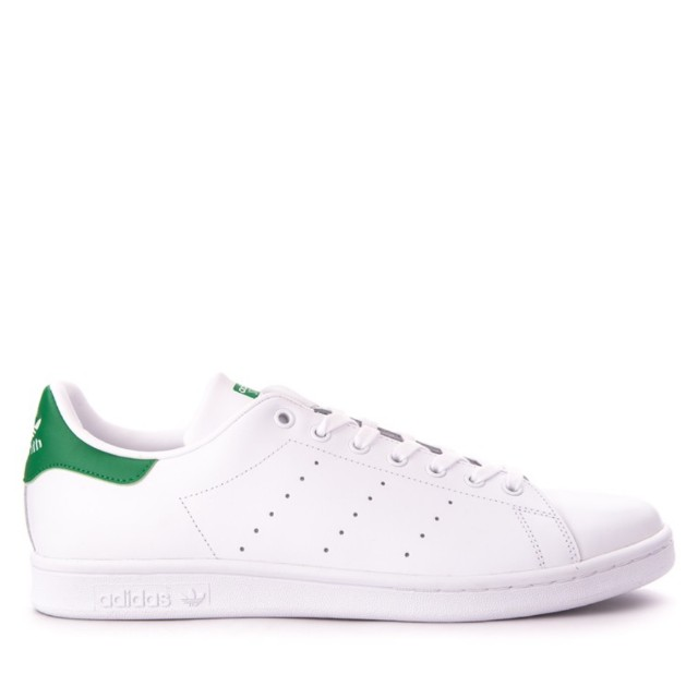 ⭐Adidas Stan Smith Original
