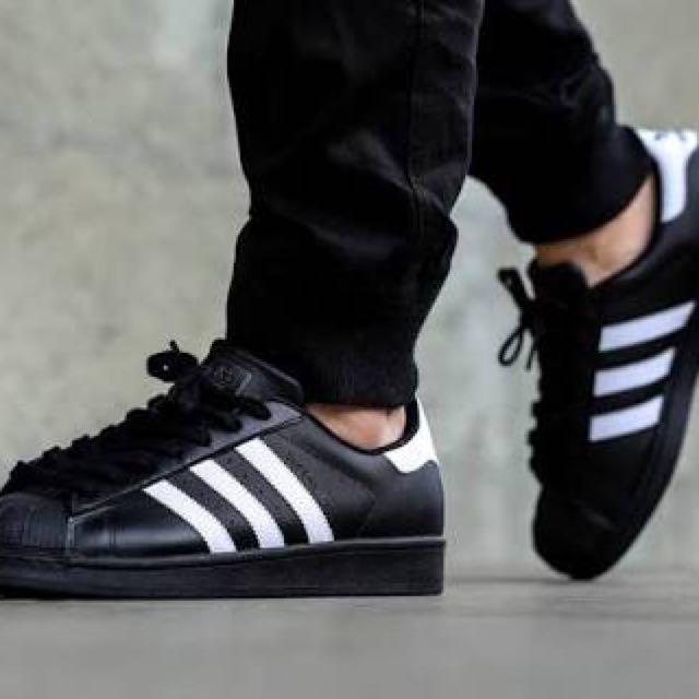 Adidas superstars PRICE DROP