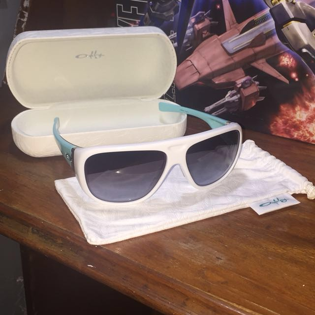 Authentic Oakley Sunglasses Correspndent Authentic Oakley Correspndent Sunglasses Authentic WEDe29YHI