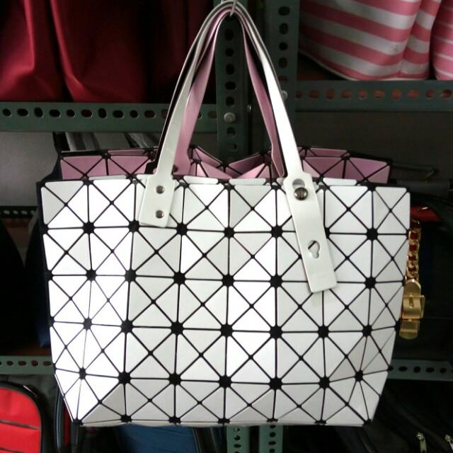 7cddf01db8 Home · Women s Fashion · Bags   Wallets. photo photo photo photo photo
