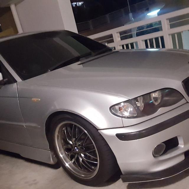 for com cars bmw en cyprus offer sale cy