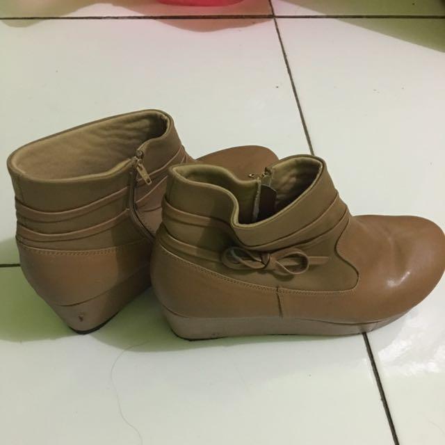 Boots Bultom uk 38-39