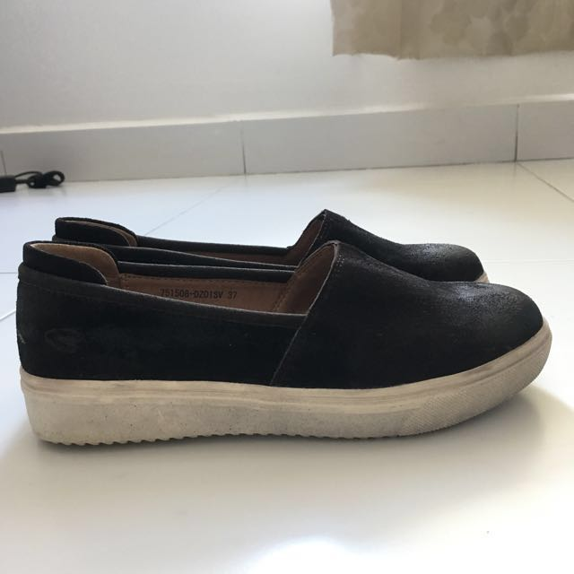 46110d70b4f Camel Active Mildred Brown. REDUCED PRICE!!, Women's Fashion, Shoes on  Carousell