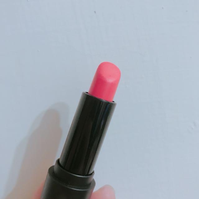 CLIO唇膏#04