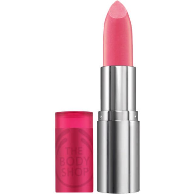 Colour Crush™ Lipsticks shade 210 Sweetheart Pink