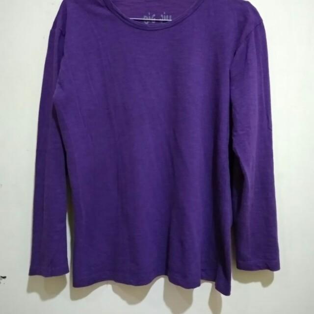 cotton purple (Big Jill)