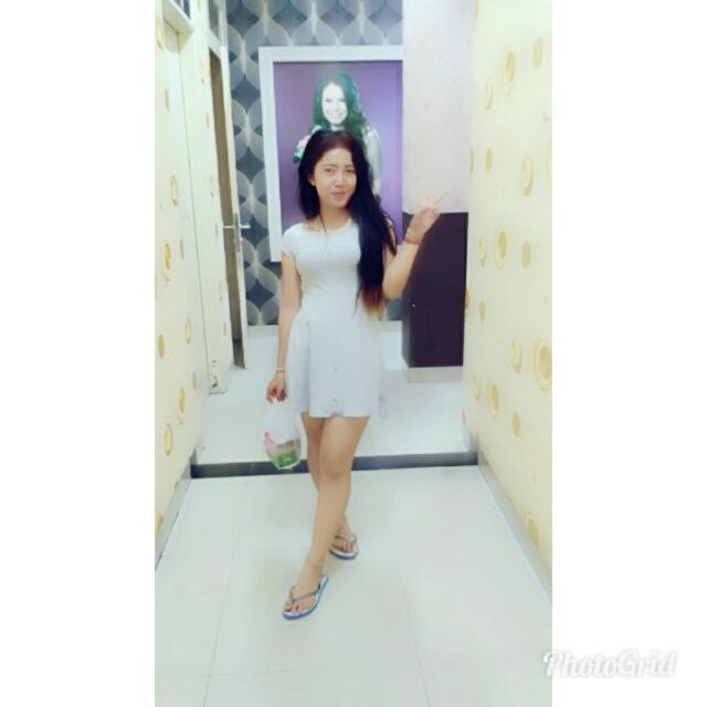 Dres H&M