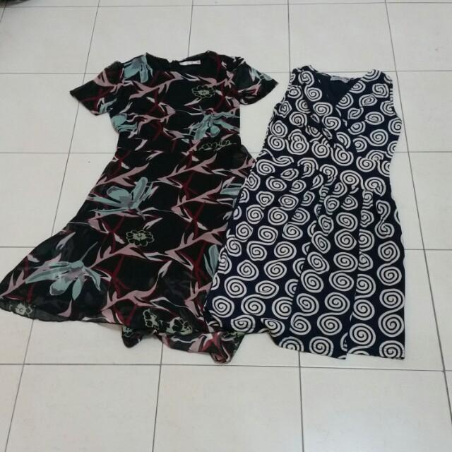 Dresses (All)