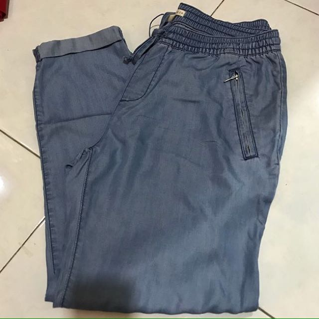 Esprit Denim Size XL