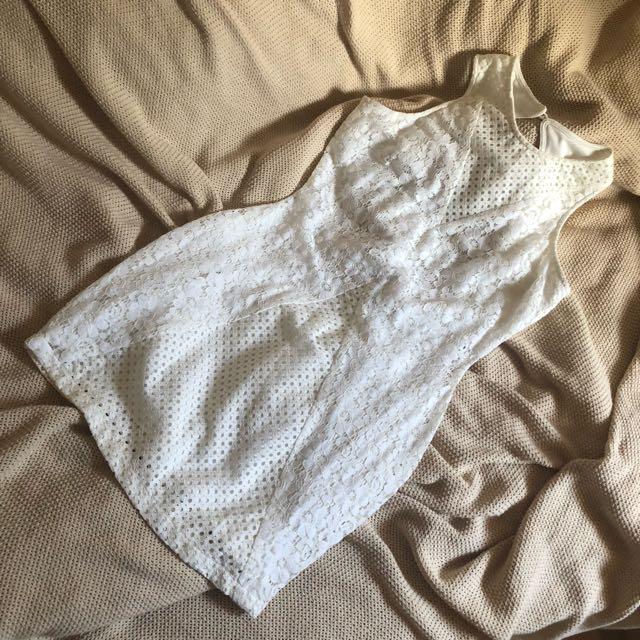 Glue Store Dress