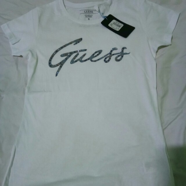 Guess Tee