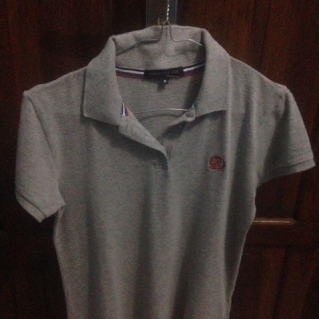 Hang Ten shirt
