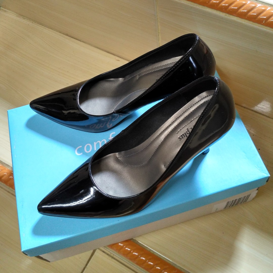 High Heels Shoes Payless