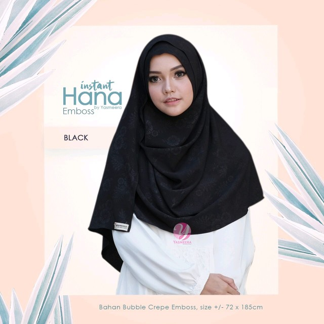cdbec569b8f297 Hijab po, Women's Fashion, Muslimah Fashion on Carousell