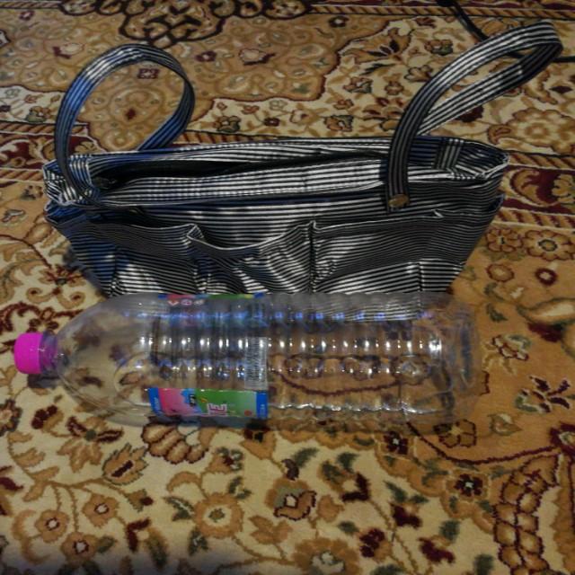 Inner handbag