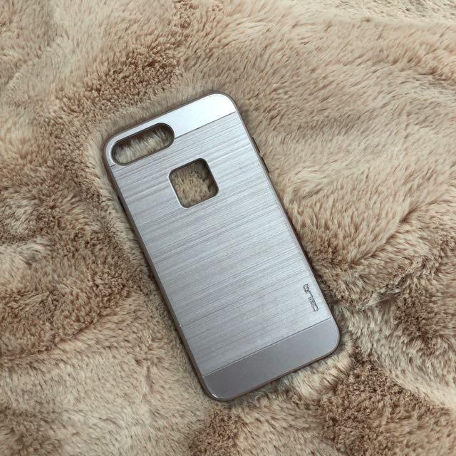 iphone 6 / 7 plus pink case