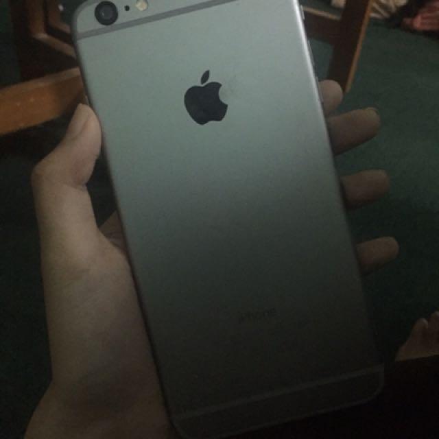 iphone 6plus 64gb tt iphone 6s 64gb
