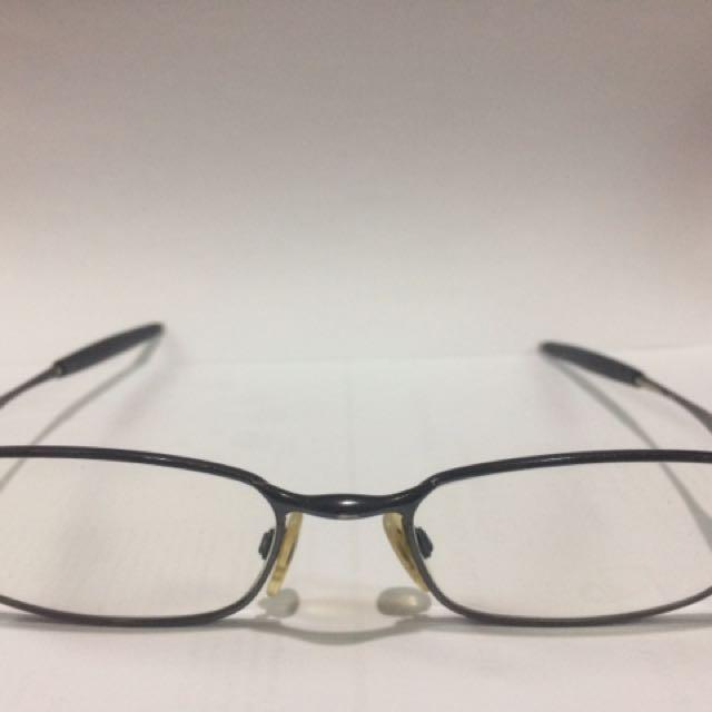 Kacamata Oakley Original 94d932f9fd