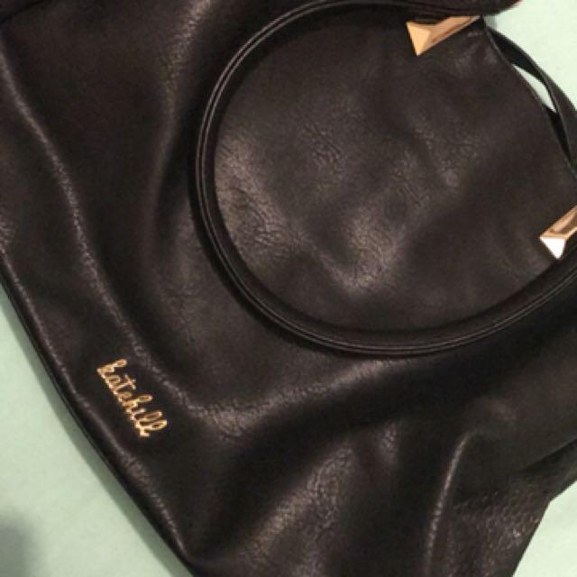 Katehill handbag
