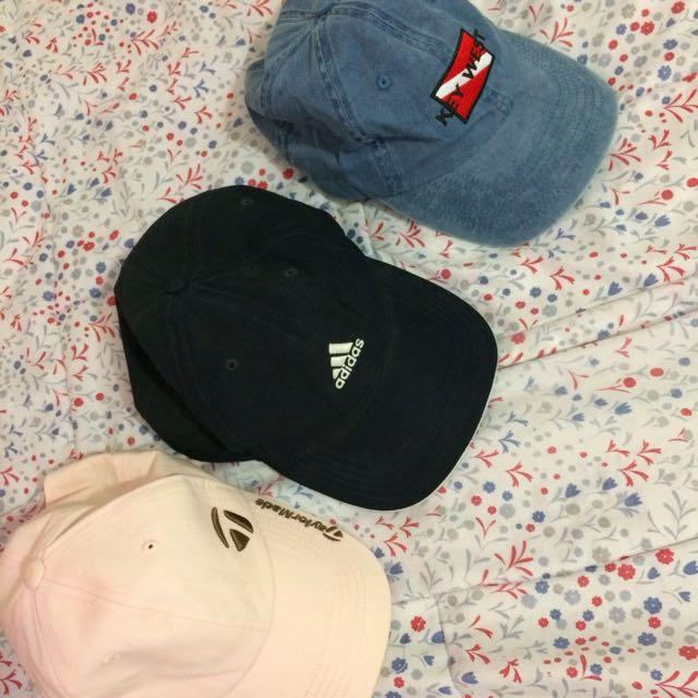 Key west, adidas, anylormade 🧢 cap