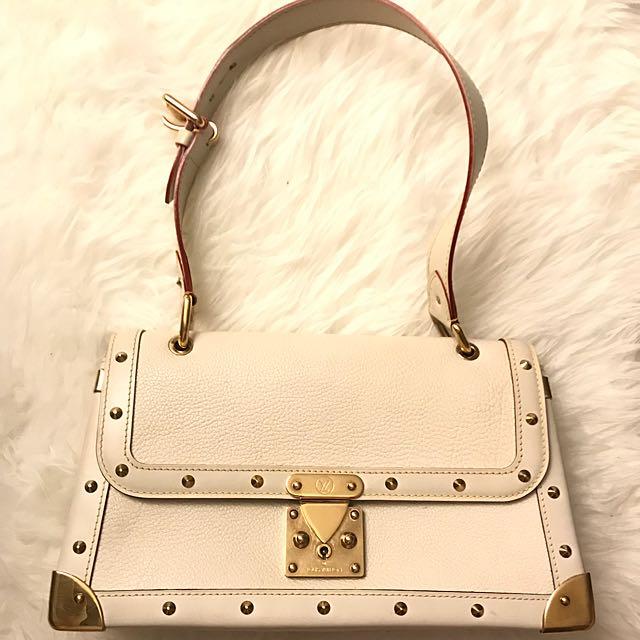 Louis Vuitton Le Talentueux Bag