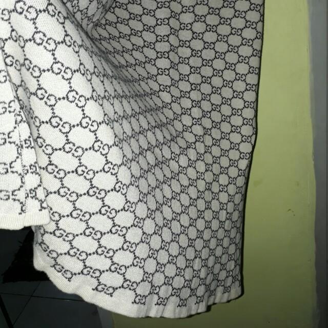 loung knit..