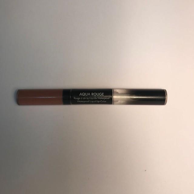 Make up forever aqua rouge #2