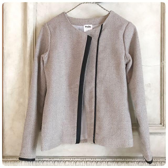 Miranda Outerwear