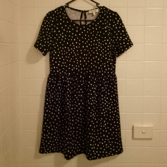 Miss Shop Dress | Size 8