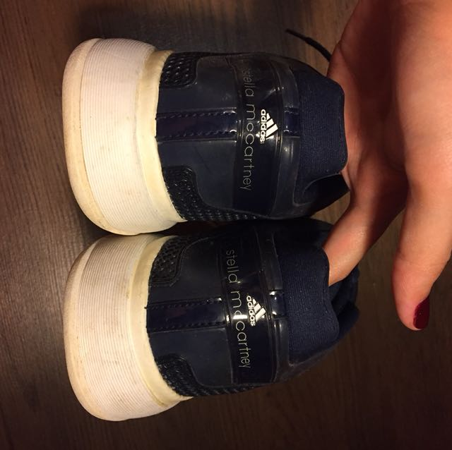 Original Adidas Stella McCartney sneakers