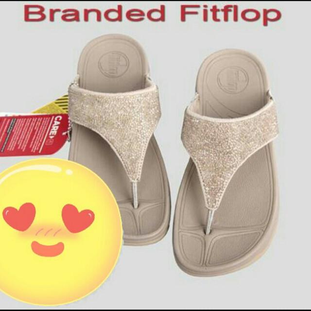 original fitflop