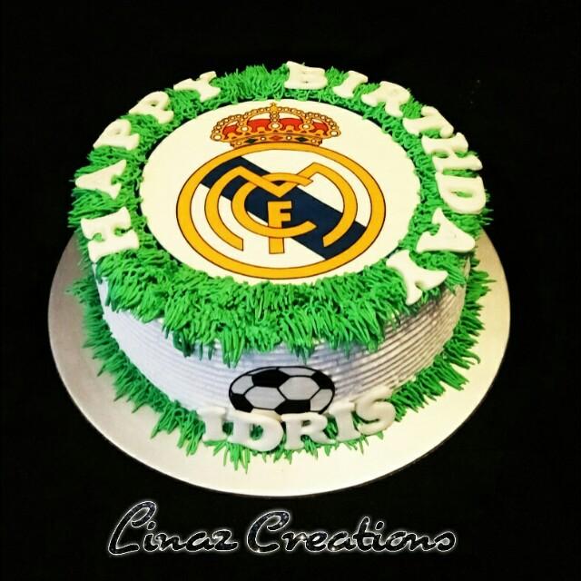 Cool Real Madrid Date Of Birth Funny Birthday Cards Online Elaedamsfinfo