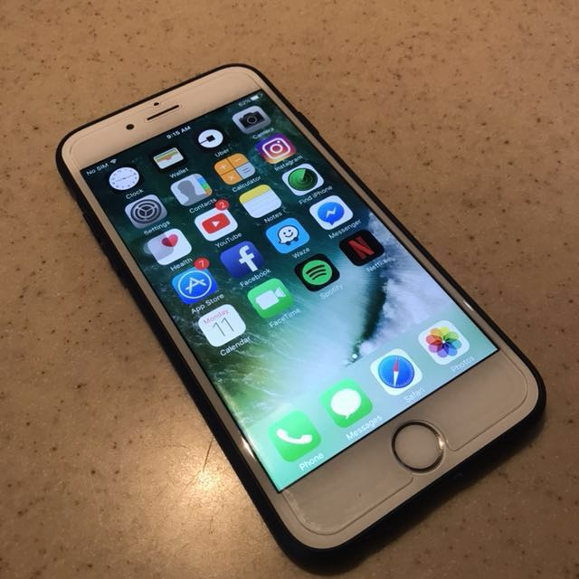 REPRICED! Iphone 6