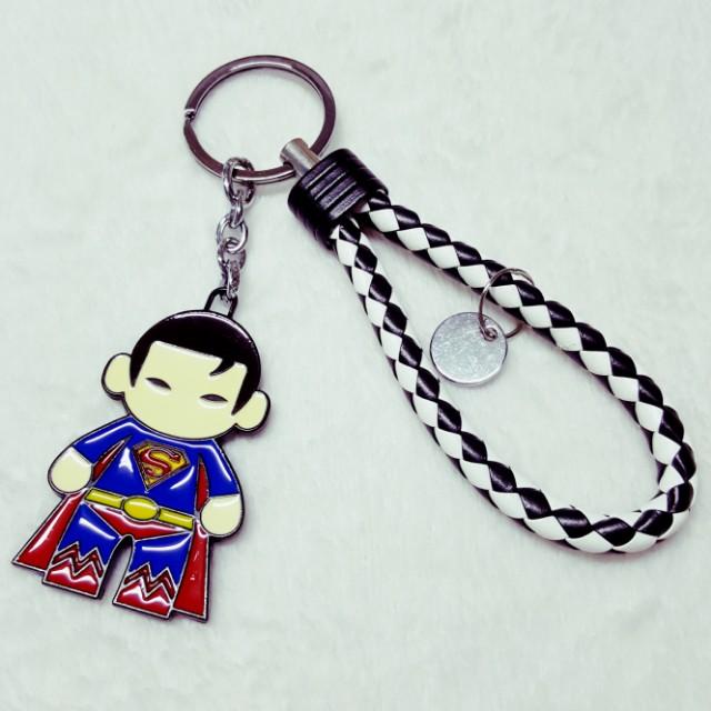 Superman Funko, free MM shipping