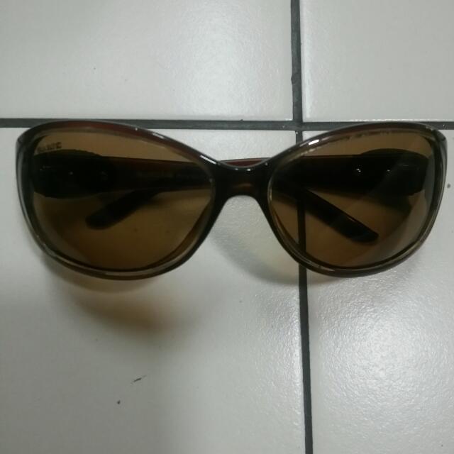 Swatch Polarized Sunglasses