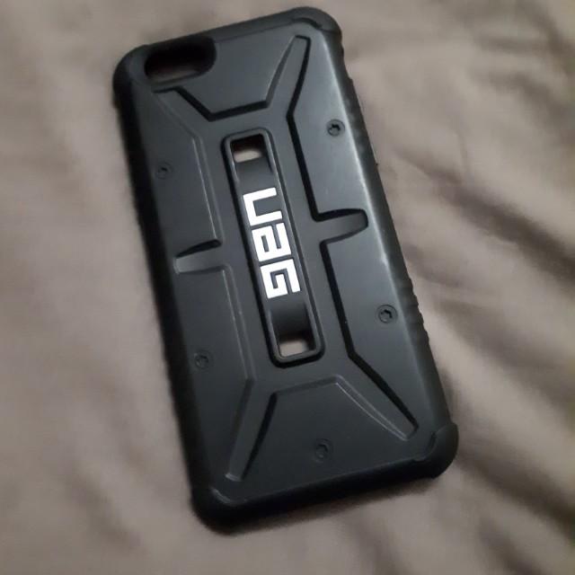 UAG (urban armor gear) composite case Iphone 6