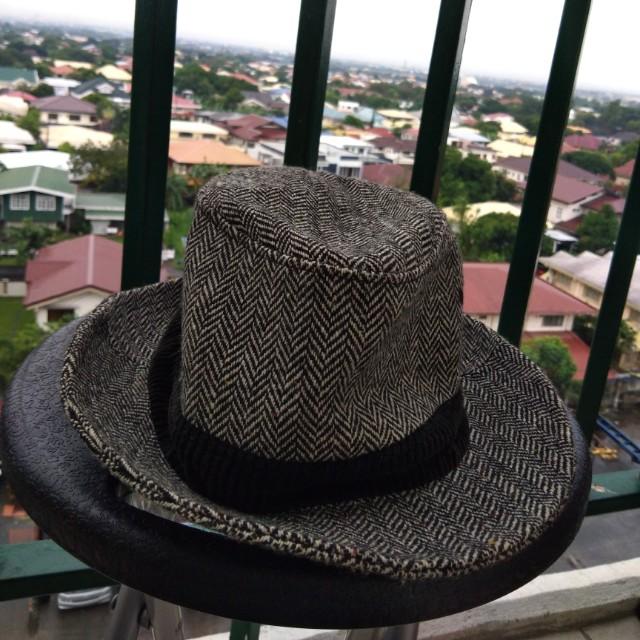 Unisex Hat (Japan)
