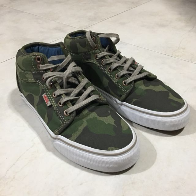 191be6c629 Home · Men s Fashion · Footwear · Sneakers. photo photo ...