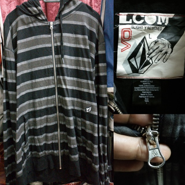 volcom hoodie bundle c66e833c0d