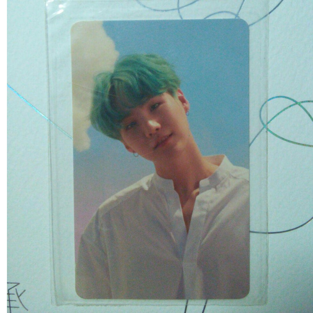 wttbts suga love yourself o version pc to jimin love yourself o version 1513074405 01ad0c810